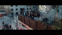 Guirri Mafia - Pleins De Flow (Clip Officiel)