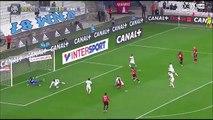 Foot : L'OM ridiculisé à domicile par le Stade Rennais (2-5) !