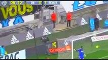 Marseille vs Stade Rennes 2-5 All Goals Highlights 19-03-2016