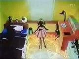 AMV - Sakura x Shaoran - Bella.wmv