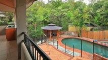 Brisbane Real Estate For Sale :: 15 Odessa Street, Holland Park West :: Place Estate Agents