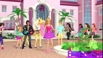 Barbie Life in the Dreamhouse Barbie Princess Barbie Girl Barbie movies Full episodes GMSE HD