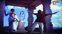 Siri Siri Muvva Movie Songs || Swamy Ra Ra Video Song || Jaya Prada, Chandra Mohan (Comic FULL HD 720P)