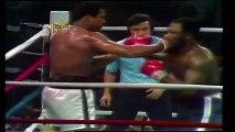 Muhammad Ali vs Joe Frazier Thrilla in Manila full fight 1975 best of boxing  Legendary Boxing Matches