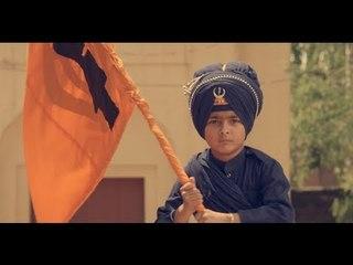 Munda Sardara Da | Teaser | Ranjit Bawa Feat. Bir Singh | Panj-aab Records