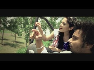 Nakkey | Amrinder Rehal | Full Song Official Video | Panj-aab Records | Latest Punjabi Song 2014
