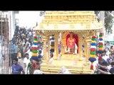 Muruga Muruga | Maruthamalaiyele Murugan Padalgal | Pushpavanam Kuppusamy