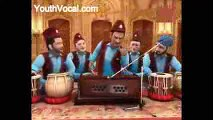 Pakistan Vs india 19 March 2016_Mauka Mauka (India vs Pakistan) - ICC T20 Cricket World Cup 2016 New Song_ICC T20 WORLDCUP 2016_