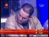 Prime 7 Starac Maghreb Resultat