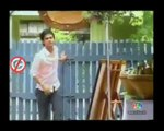 P15 អាថ៍កំបាំងនៃបេះដូង thai movie speak khmer | Thai Movie Dubbed in Khme | art kom bang besdong
