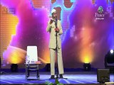 Islamic View On LGBT Lesbian Gay Bisexual & Transgender Dr Zakir Naik Videos
