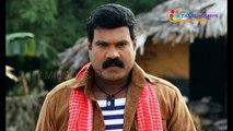 Kalabhavan Mani Death Case-Kerala Government Allows for Enquiry!
