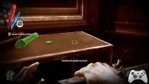 [PC] Dishonored // J'en étais où déjà ? [Partie - 04] [Micro OFF] (19/03/2016 17:22)