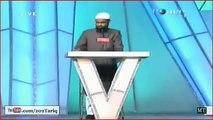 Music Haram Hai I Urdu Lecture Dr.Zakir Naik I Dr Zakir Naik Videos