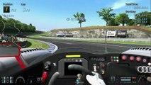 GT6 Gran Turismo 6   Audi R8   Dream Cars Championship   Race 3 Cape Ring