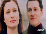 Baba Candır Ece Haluk - I only want to be with you