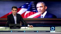 Obama hails Iran's commitment to nuclear deal