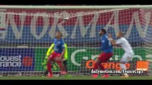 All Goals HD - Caen 2-1 Troyes - 19-03-2016