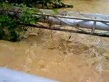 Banjir di jitra kedah part 5
