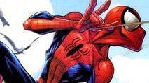 Amazing Spider-Man vs Spider-Man: Tobey Maguire vs Andrew Garfield VERSUS
