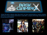 Bask Gaming Xperience
