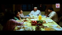 Sawaab Episode 02 Hum Sitaray TV Drama 19 june 2015