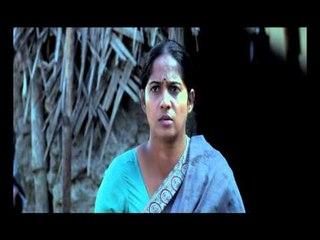 Yamuna - Tamil Feature Film Trailer