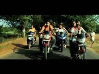 Vaa Nanbaa Vaa Song From Tamil Film Suzhal