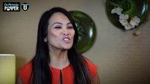 Dr  Pimple Popper - s 1 e 1 - The Lipoma Whisperer