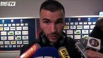 Lyon - Nantes : Les réactions