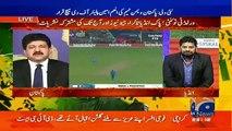 Bhartion Ne Hamid Mir Ki Mubarakbaad Ka Kaisa Behooda Jawab Dia