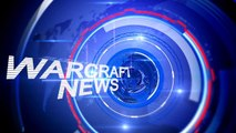 World of Warcraft News : 2 NEW MOUNTS   NIGHT ELF MODEL UPDATE   NEW SKIES