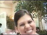 Jen & Paul Wedding Highlights