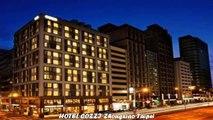 Hotels in Taipei HOTEL COZZI Zhongxiao Taipei Taiwan