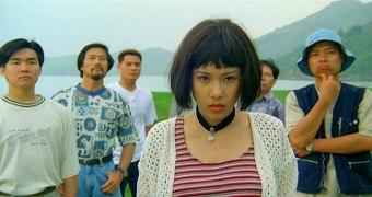 Phim Hai Chau Tinh Tri Chuyen Gia Bat Ma Long Tien