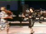 Mireille Mathieu à Berlin 1987 Partie 1