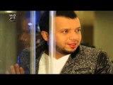 فهد نورى - لو تحب لو ما تحب / Fahd Nory - Lw Thb Lw Ma Thb