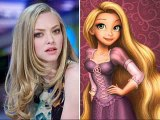 PARECIDOS A DIBUJOS ANIMADOS¡¡ buenisimo - YouTube