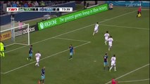 GOAL: Pedro Morales makes it two from the spot - Seattle Sounders FC vs. Vancouver Whitecaps FC - MLS 19/03/2016