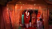 Meray Charagar Title Song desktop top songs 2016 best songs new songs upcoming songs latest songs sad songs hindi songs bollywood songs punjabi songs movies songs trending songs mujra dance Hot songs