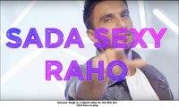 All New Set Wet Deos -Dear (Ranveer Singh) TV Ads HD