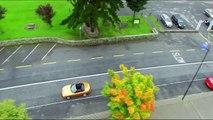 Main Woh Chaand Full Video Song Teraa Surroor Himesh Reshammiya
