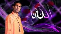 ALLAH Ho Allah Ho By Rana Akbar Ali