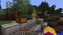 Stampy Cat Wonder Quest Side-Quests