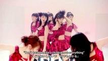 モーニング娘。15『今すぐ飛び込む勇気』(Morning Musume。15[the courage to jump in right now]) (Promotion Edit)