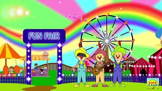 ABC Song | Twinkle Twinkle Little Star | And 75 Nursery Rhymes | 2 HOURS Nursery Rhymes Co