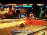 Ratchet and Clank Future: Tools of Destruction Walkthrough Part 17