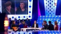 """Les Frères Bogdanov interprètent un extrait (musical) de leur spectacle """"Big Bang"""" #ONPC"""