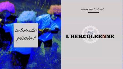 L'HERCULEENNE - 2016