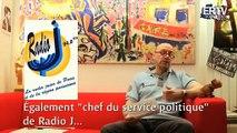Alain Soral - novembre 2012, partie 1